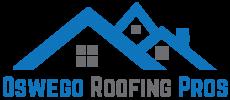 Oswego Roofing Pros