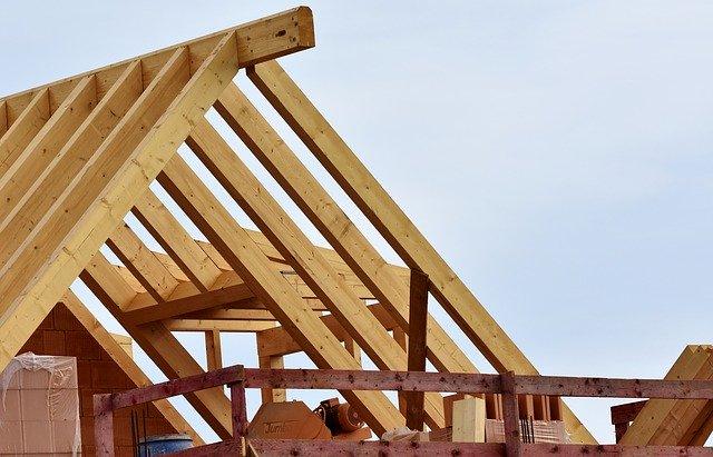 roof repair oswego il
